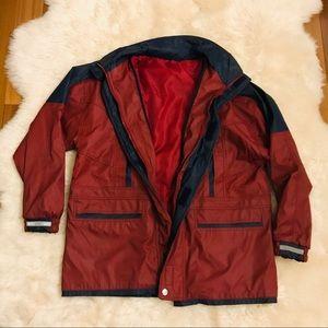 Jackets & Blazers - Unisex Jacket Size M